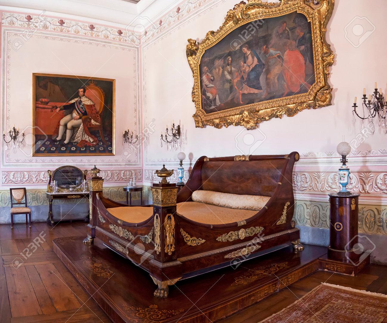 Muebles Portugal Amazing Fabricantes Muebles Portugal With  # Muebles De Misantla