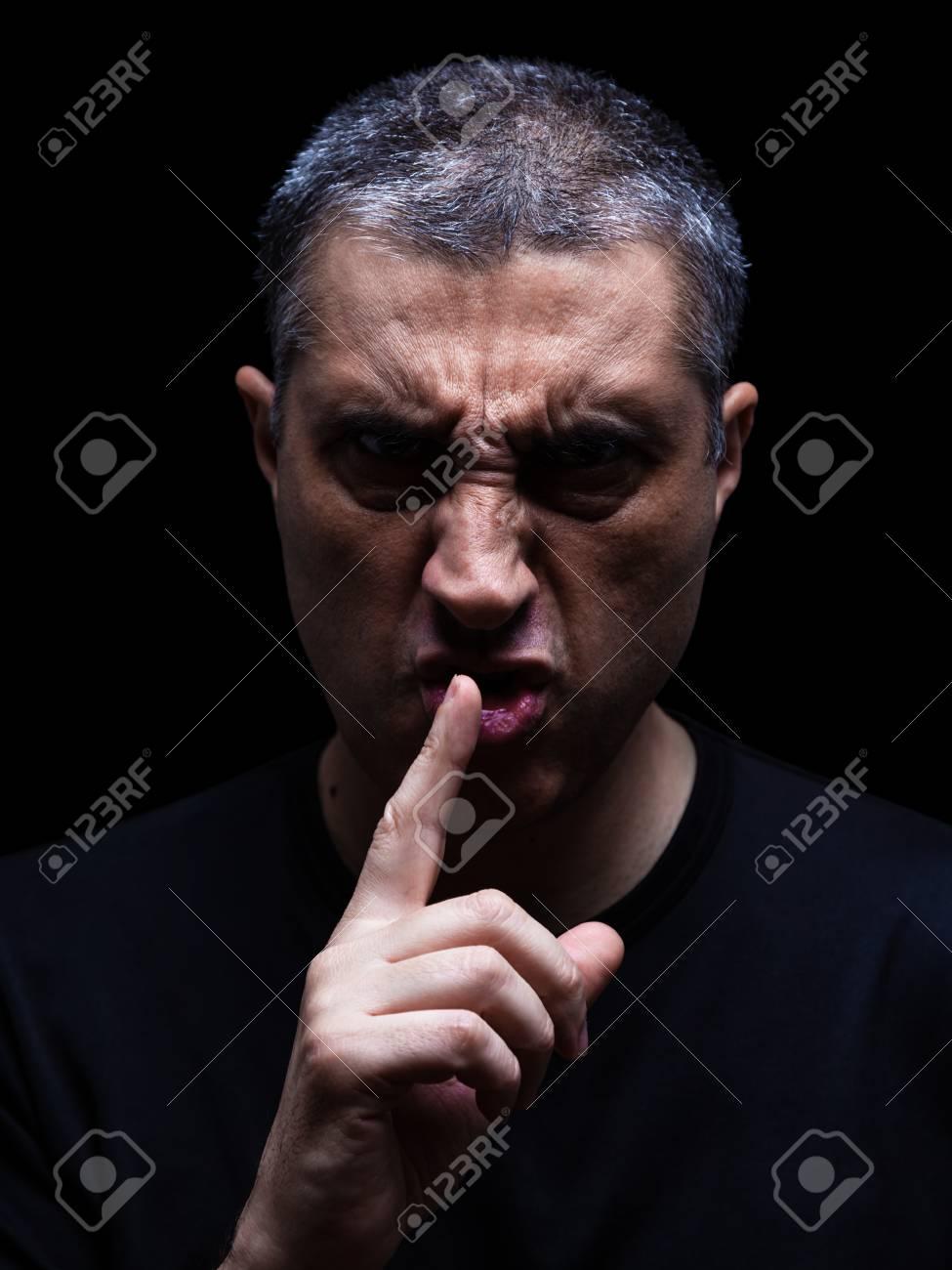 Lesbian anal strapon mistress
