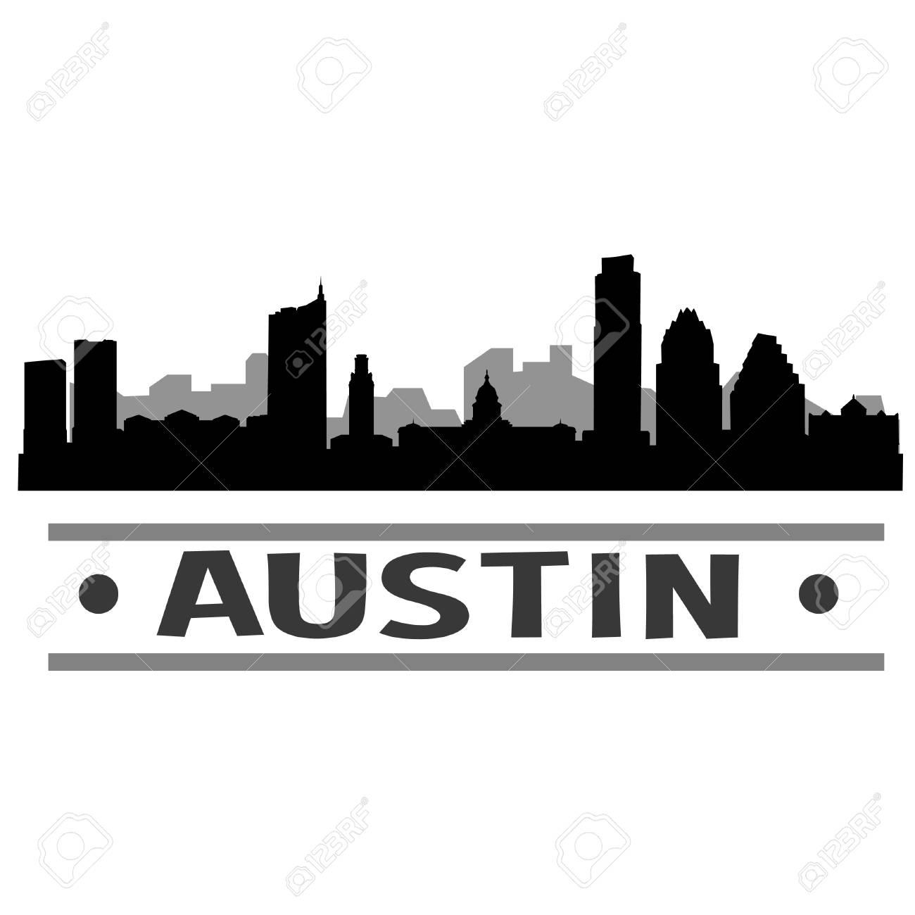 images?q=tbn:ANd9GcQh_l3eQ5xwiPy07kGEXjmjgmBKBRB7H2mRxCGhv1tFWg5c_mWT Ideas For City Skyline Vector Art Free @koolgadgetz.com.info
