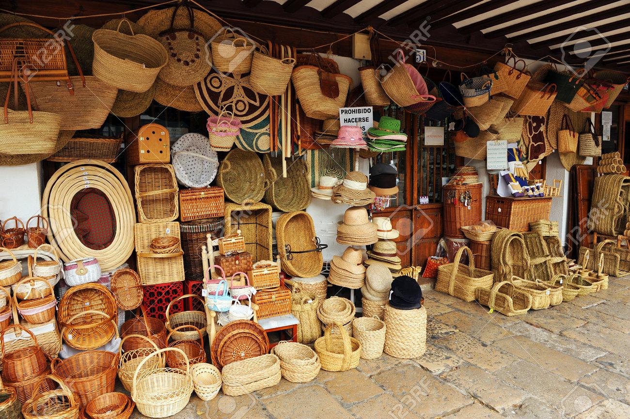 Image result for handicraft sellers