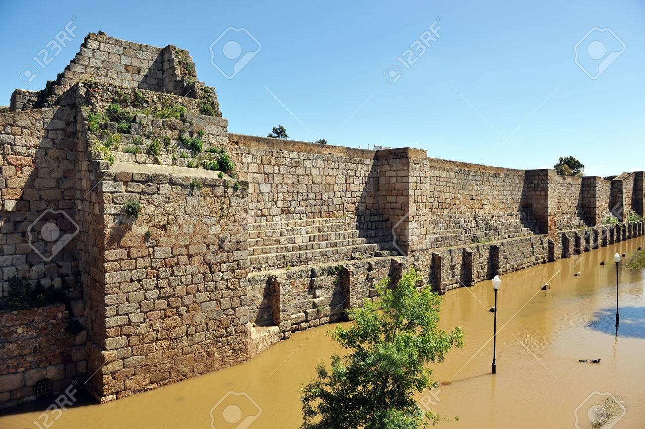 Resultado de imagen de alcazaba arabe