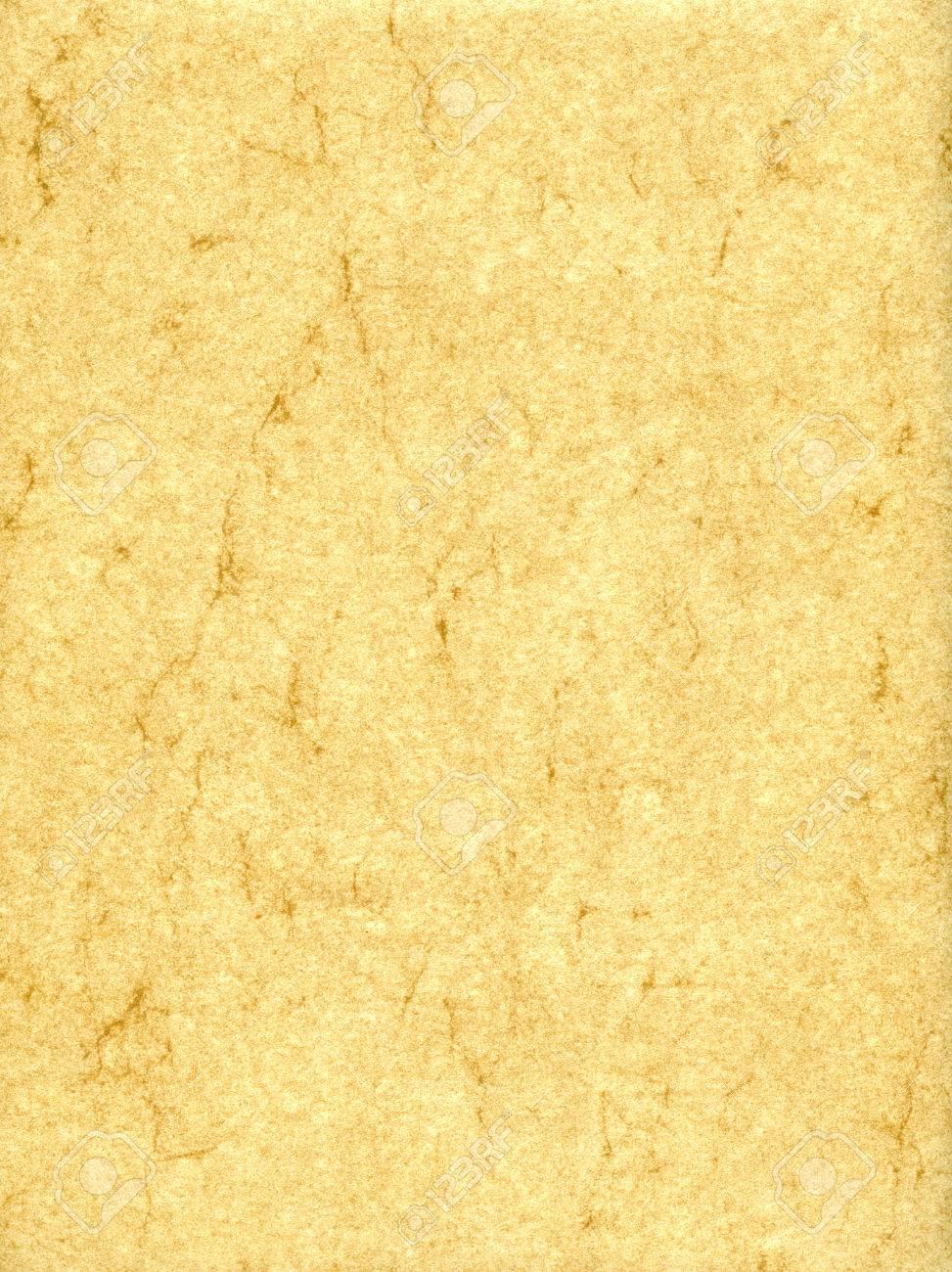 parchment paper texture background surface stock photo picture