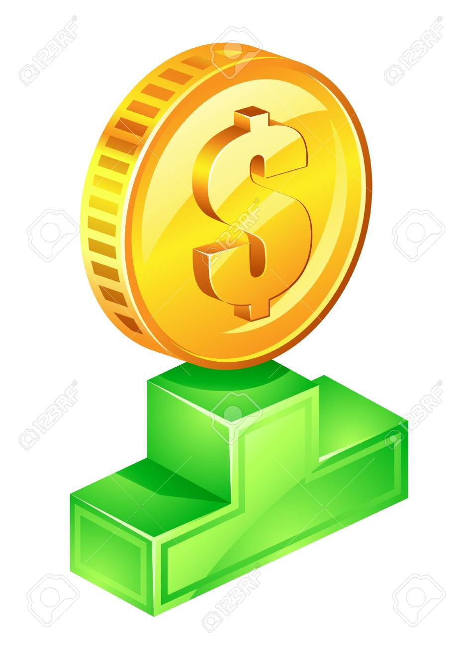 Vector illustration of best price icon on white background Stock Vector - 11660756