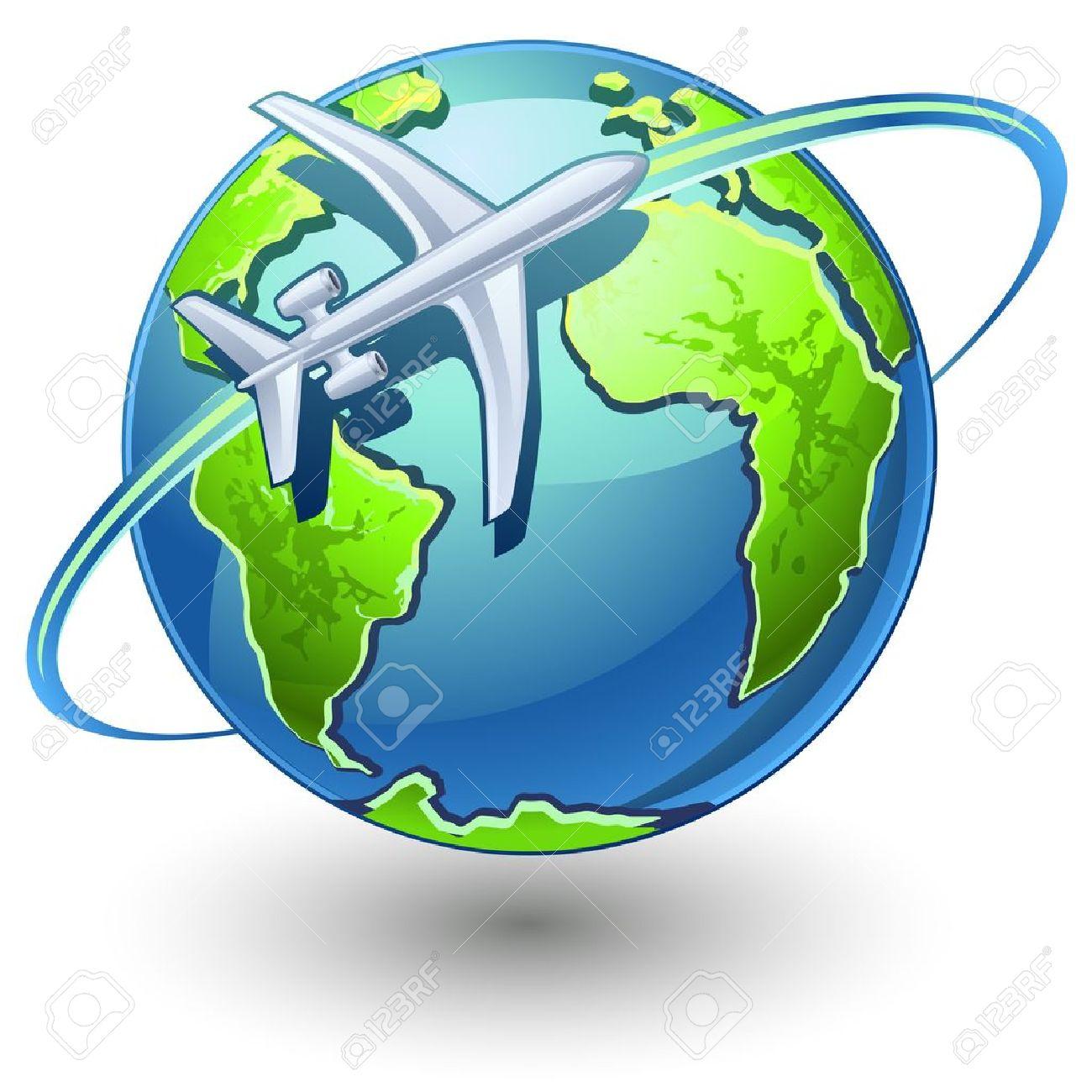 Bildresultat för flyg clipart