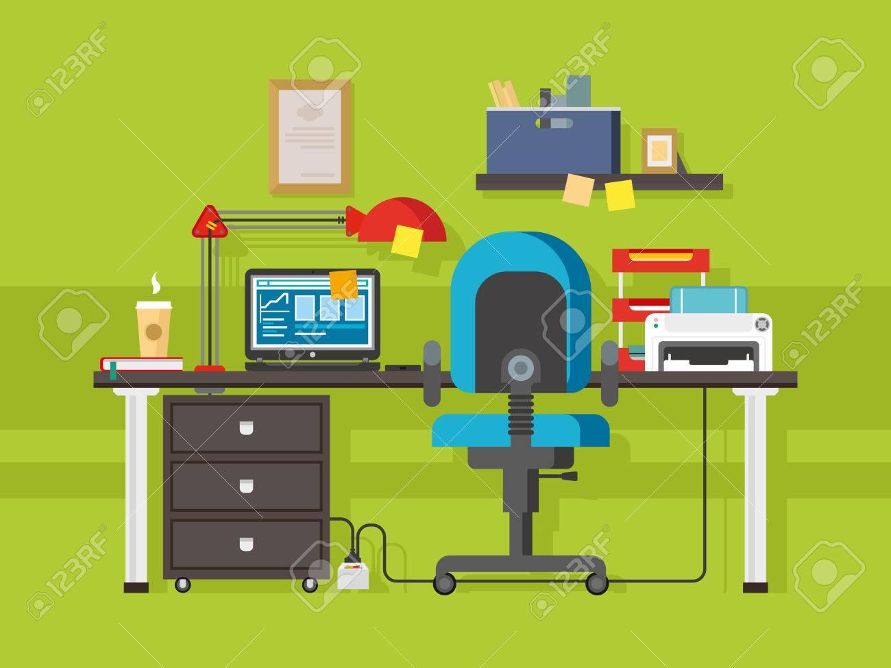 Bureau ordinateur imprimante meuble pour imprimante hp lgant
