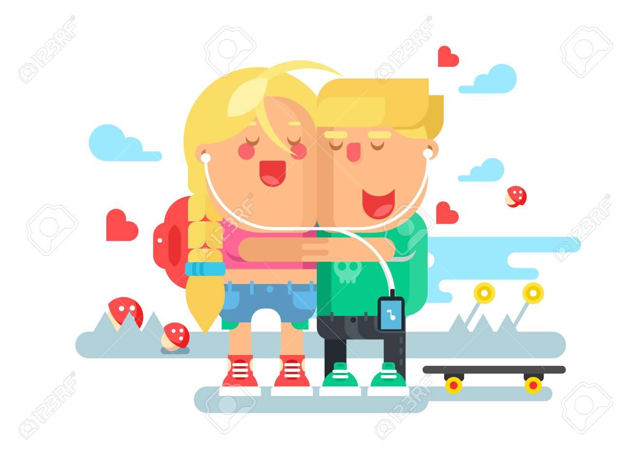 verjaardag berichten voor dating