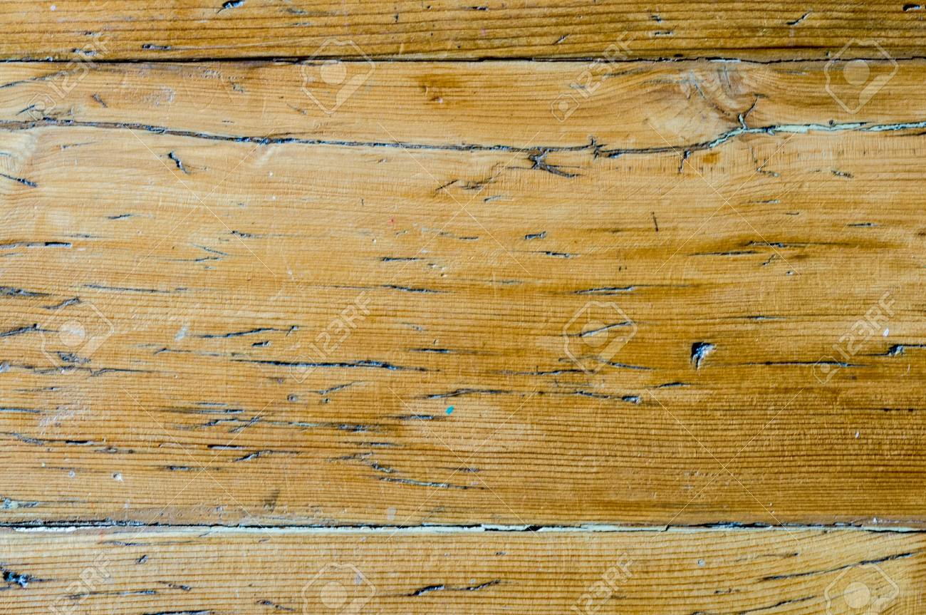 Old wood texture with knots Stock Photo - 13909186