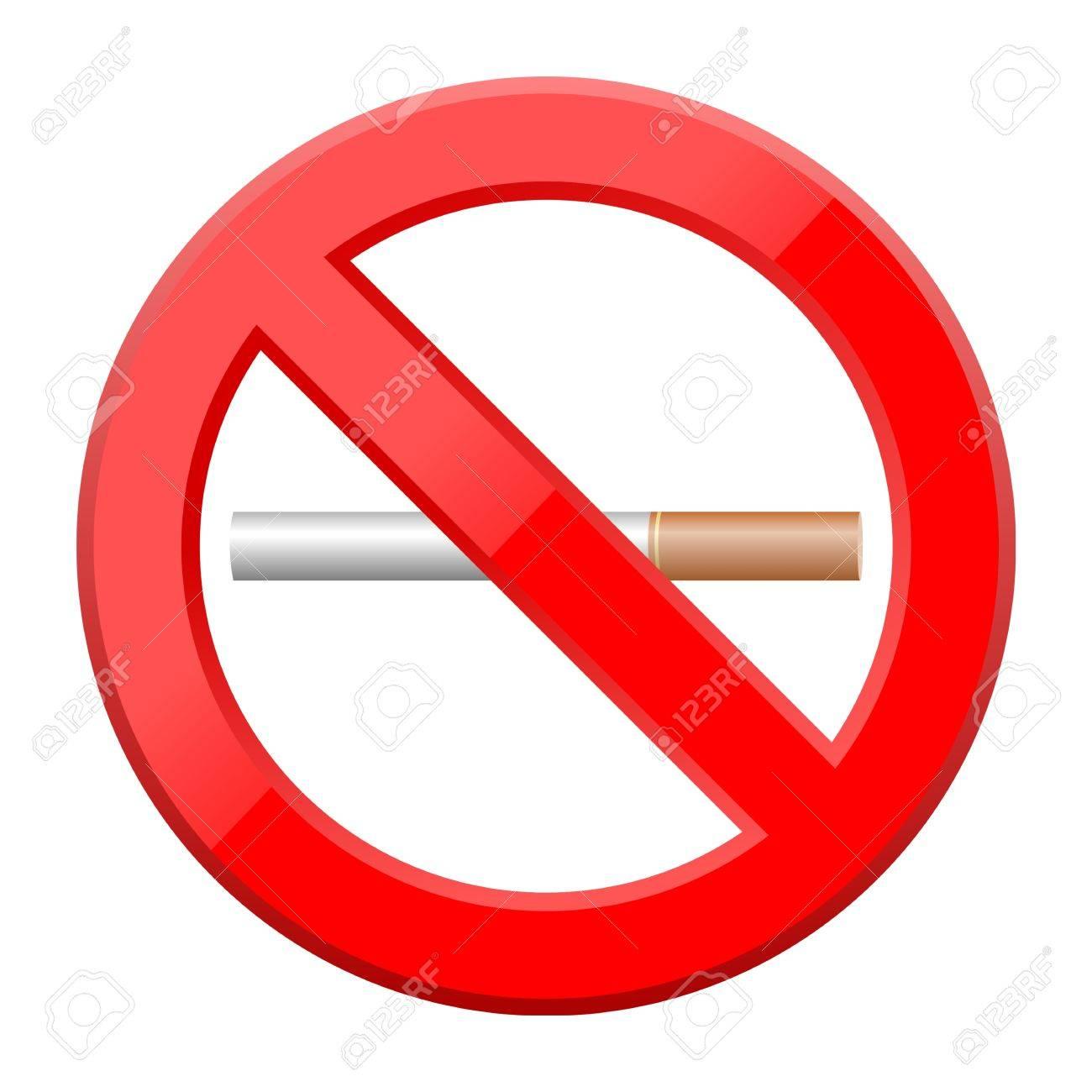 No smoking symbol illustration royalty free cliparts vectors and no smoking symbol illustration stock vector 51872692 biocorpaavc Image collections