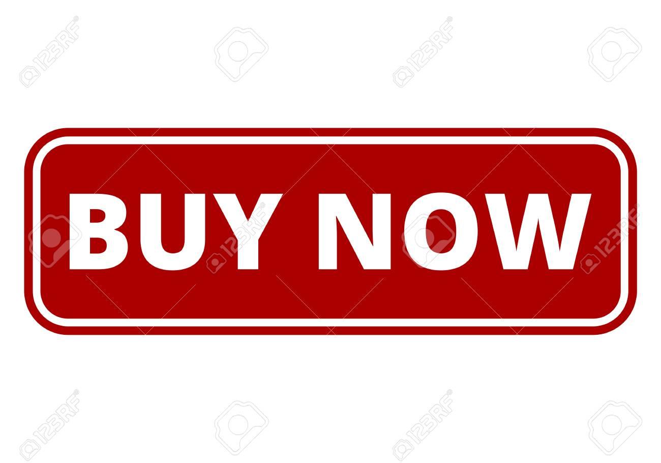 Now buy