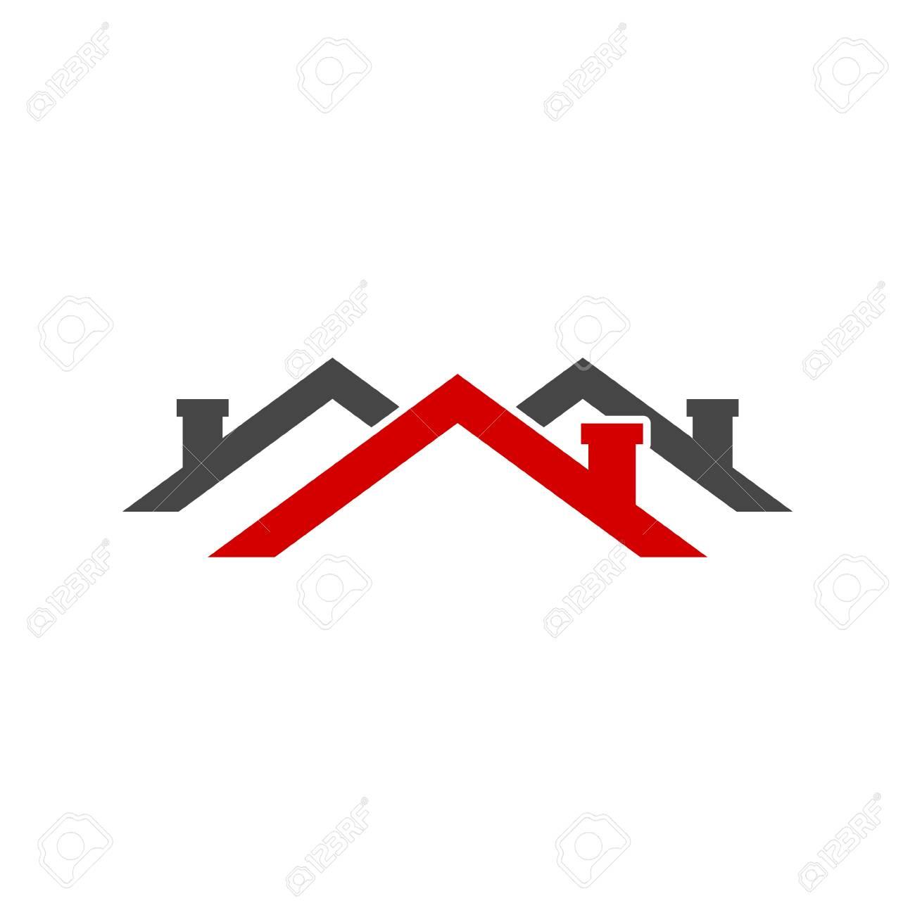 Home Roof Icon Lizenzfrei Nutzbare Vektorgrafiken Clip Arts