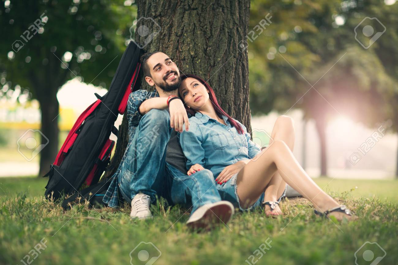 Sitting in a tree dating avast updating file