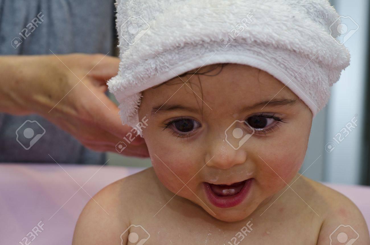 女児 風呂 女の子がパパと一緒にお風呂に入るのはいつまで?卒業の ...