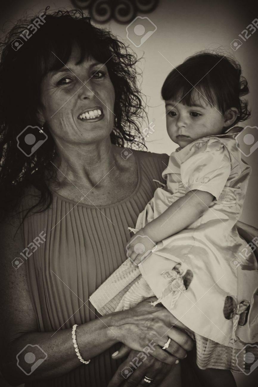 Тетя и племяник фото 10 фотография