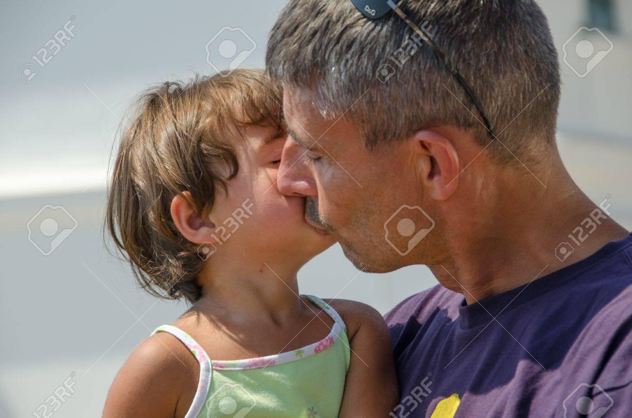 Рассказы как я сосу у деда, : Эротические рассказы и секс. Рассказ 19 фотография