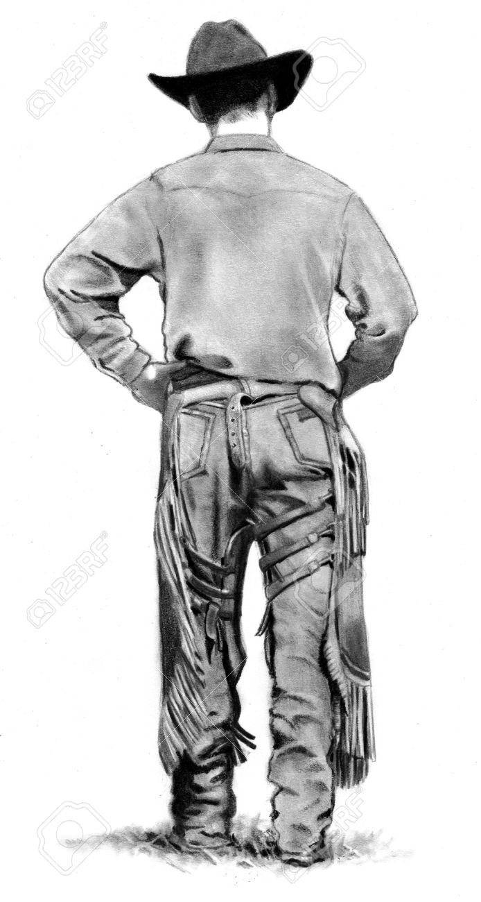 chaps western images u0026 stock pictures royalty free chaps western
