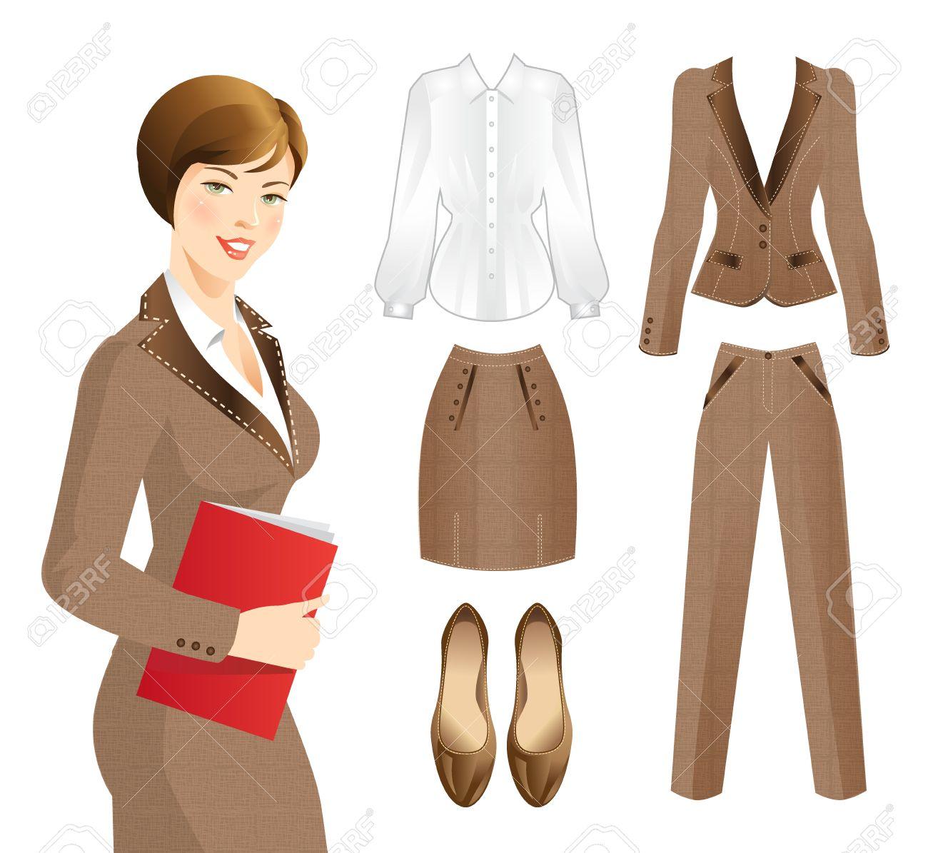 xl korean dress size fashion office clothes koreanfashionworld com neck elegant v