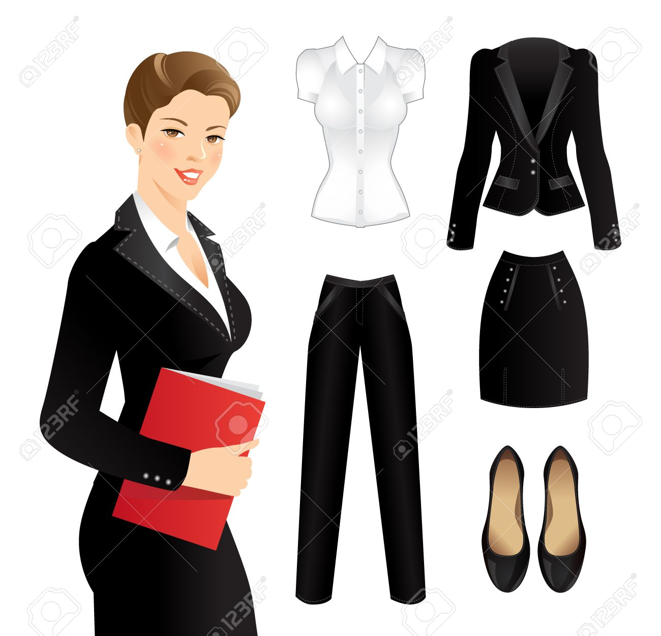 wearinspo of life business inspirational ideas copy clothes style see best street can are women spring there you in the com and real for fun pics easily office make combinations cool looks lots