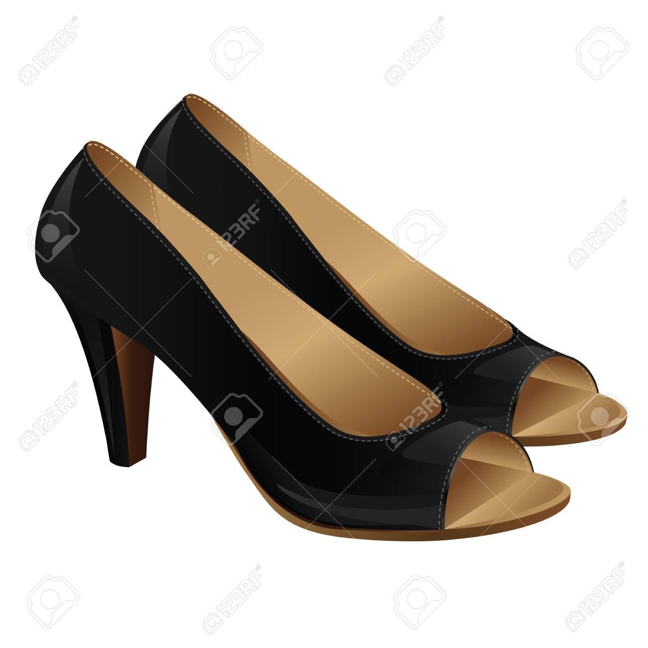 Zapatos rojos formales Art para mujer brWFi81OL