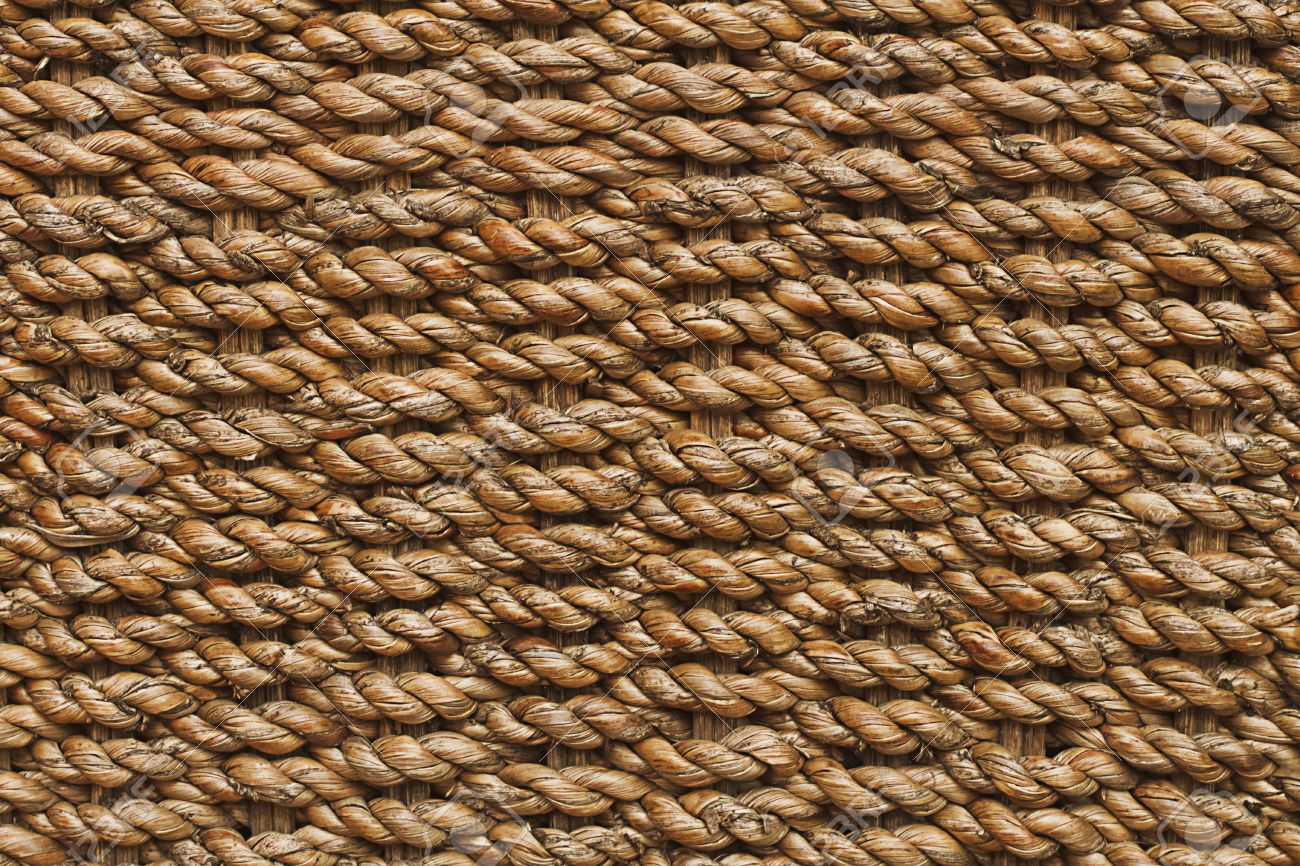 It Is Hemp Rope Texture For Pattern And Background Stock Photo Picture And Royalty Free Image Image 33981446