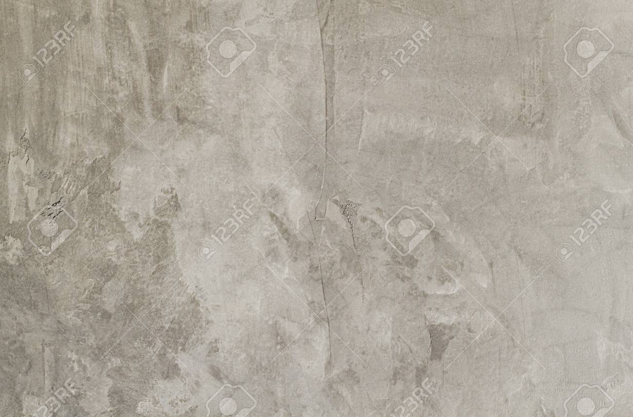 Vlies Tapete Stein Muster Marmor Grau Stone