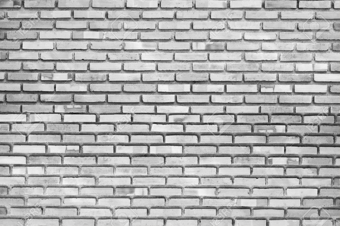 Fondo de pared para fotos