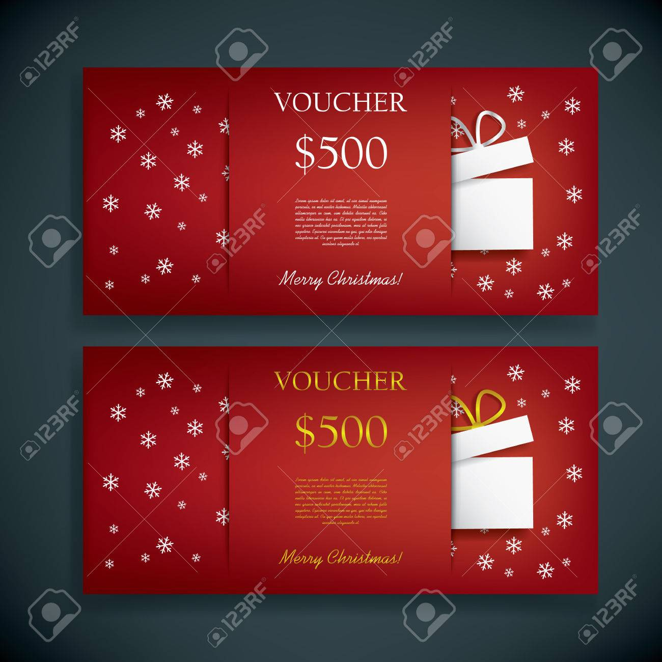 hotel gift certificate template printable hotel gift certificate templates