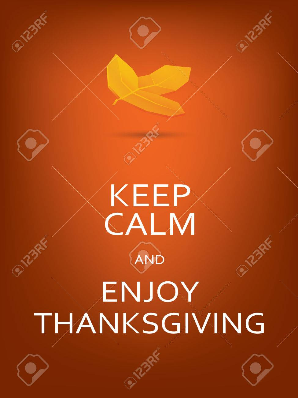 funny thanksgiving card template with message american holiday