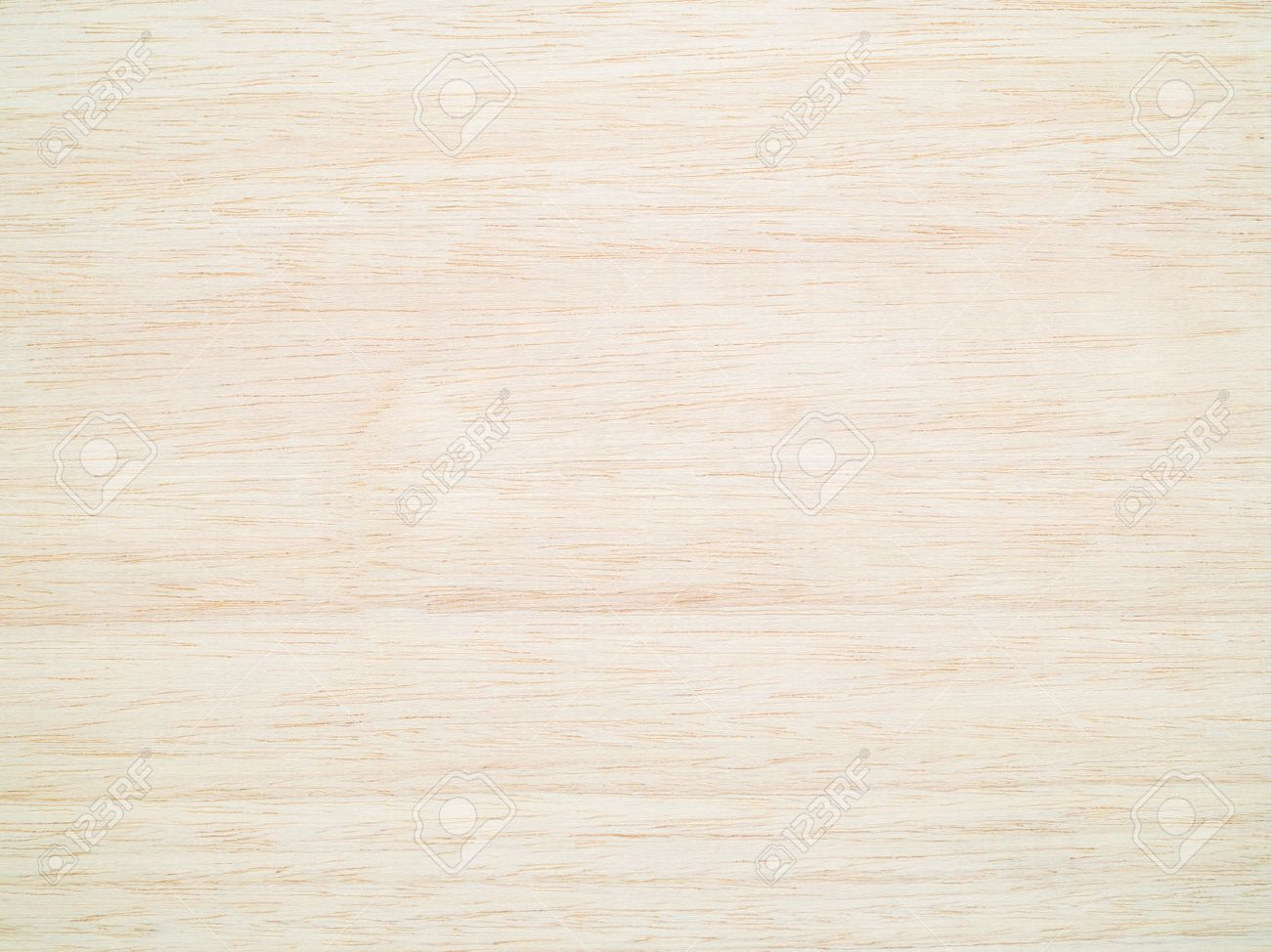 Light wood texture pattern for background stock photo picture and light wood texture pattern for background stock photo 47046380 voltagebd Gallery