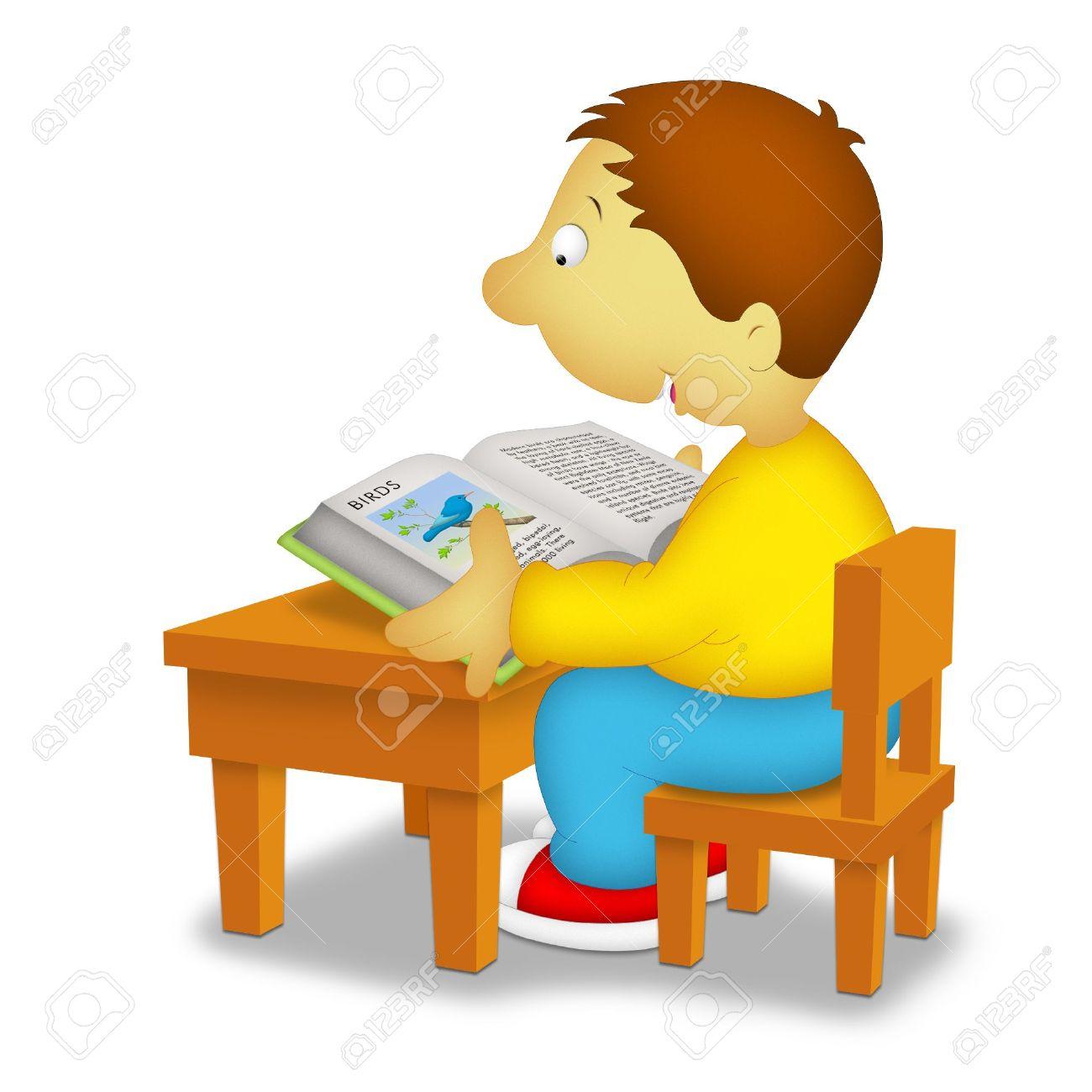 imagenes niño delante de una silla 8mpqx8Cm