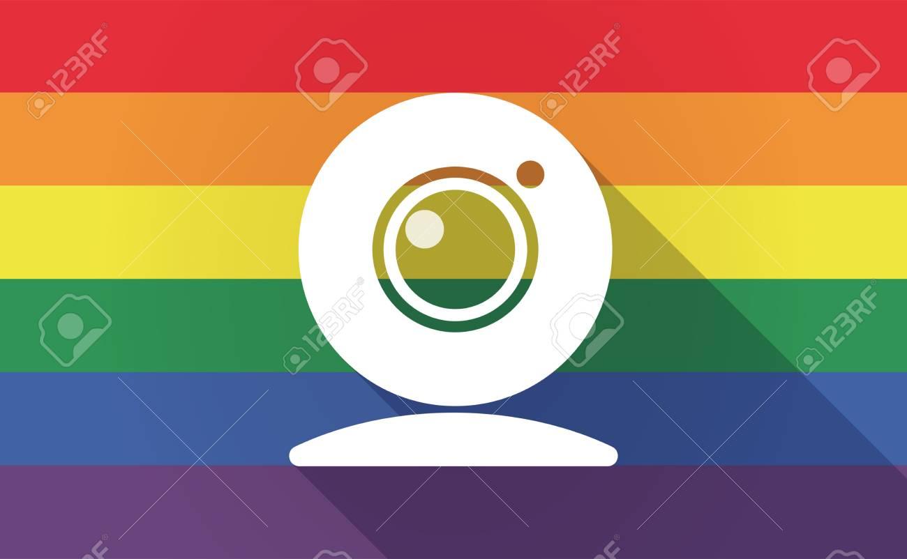 Free cam to cam gay
