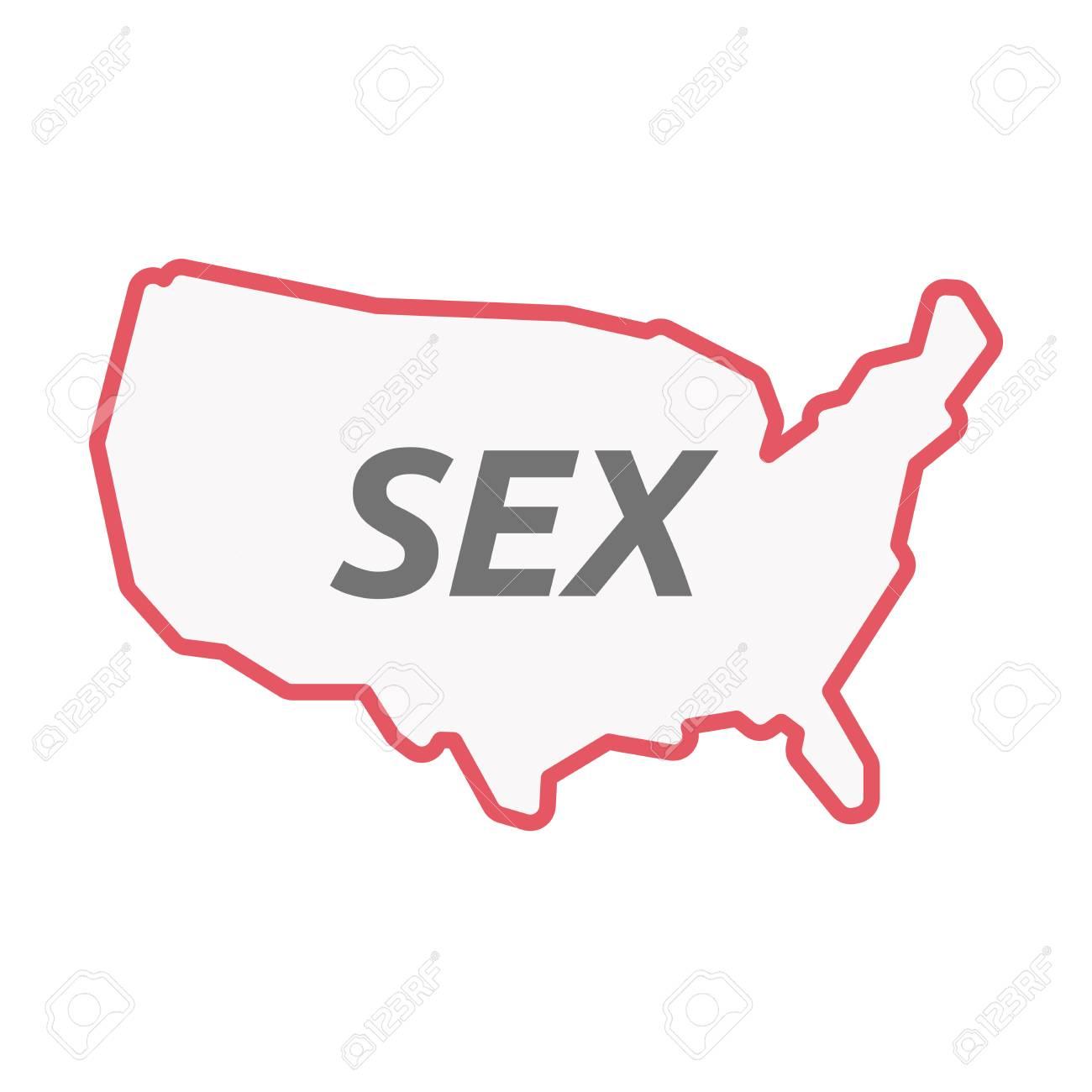 kunst clip sex