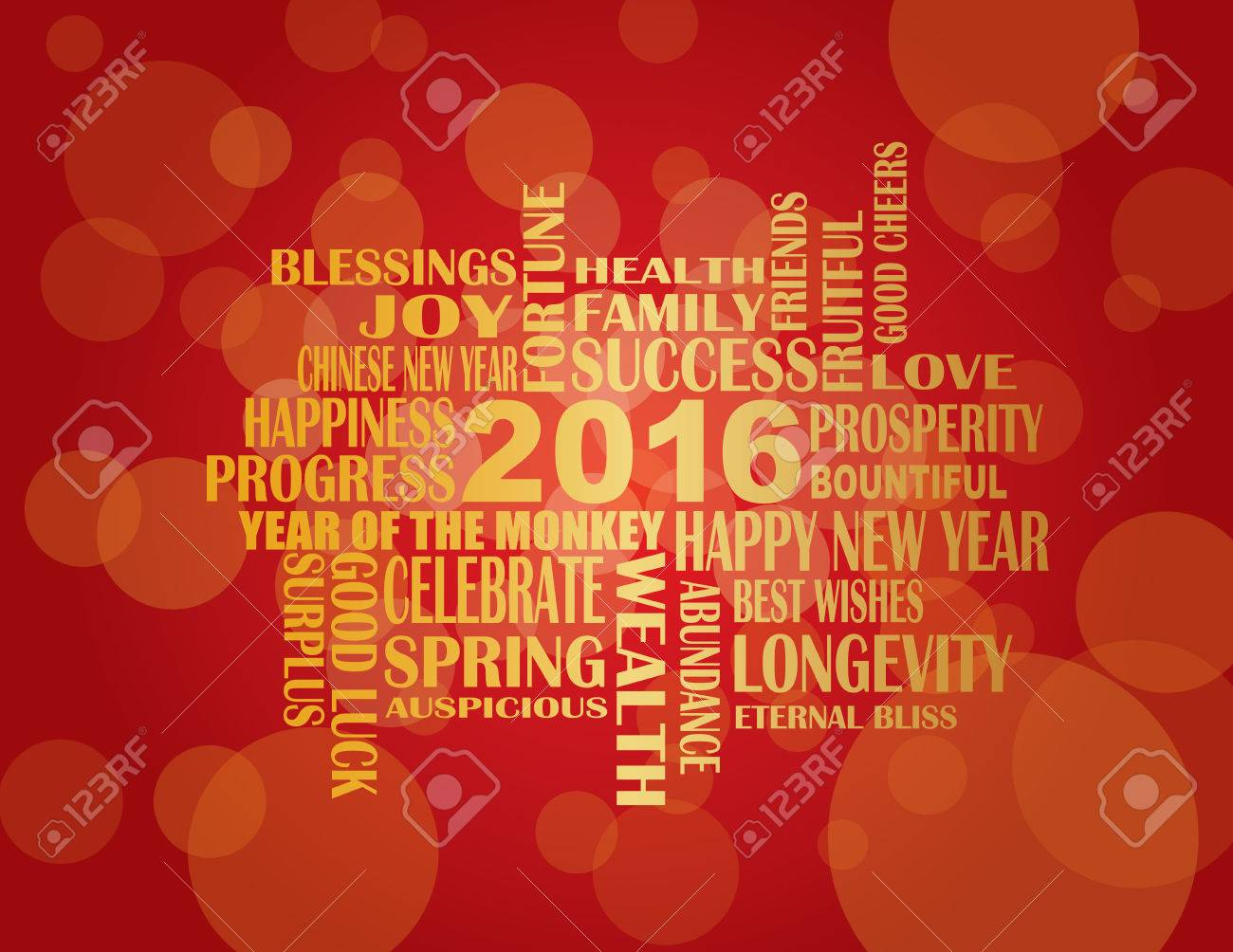 2016 chinese lunar new year english greetings text wishing health 2016 chinese lunar new year english greetings text wishing health good fortune prosperity happiness in the kristyandbryce Image collections