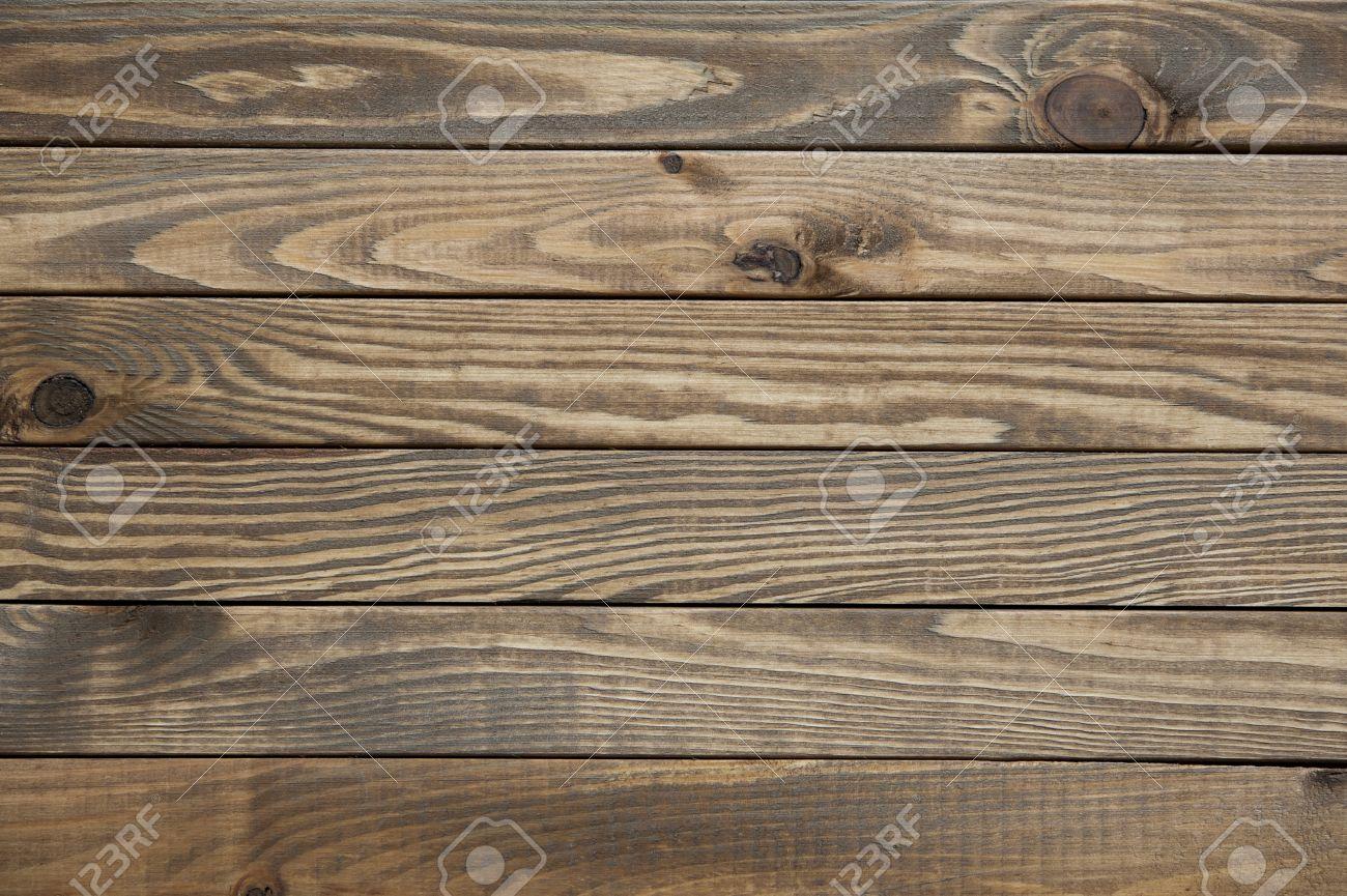tablero de madera rstica para el fondo foto de archivo 27473866 - Madera Rustica