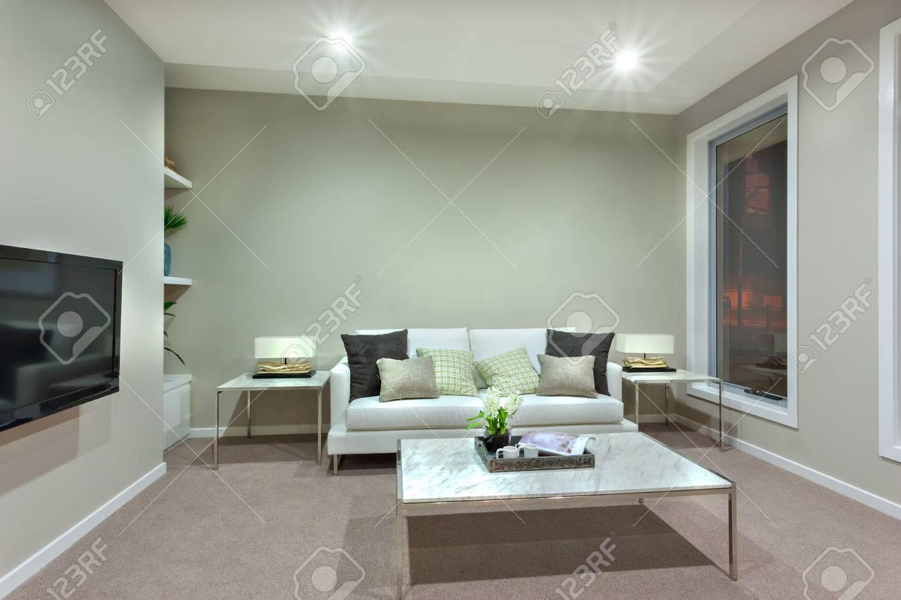 Divano Nero E Bianco : Divani divani by natuzzi arredamento bianco e nero