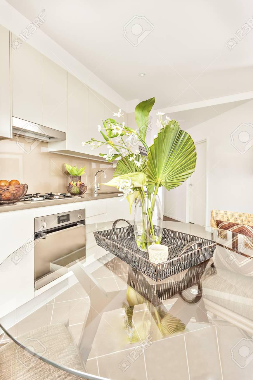 Berühmt Küche Entwirft Bilder Philippinen Galerie - Ideen Für Die ...