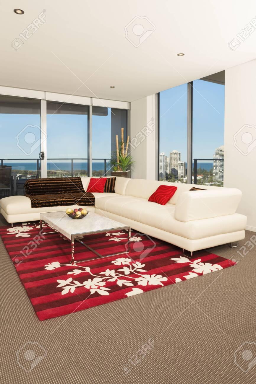 مشترك الممتازة تمكن Red Carpet Interior Design Findlocal Drivewayrepair Com