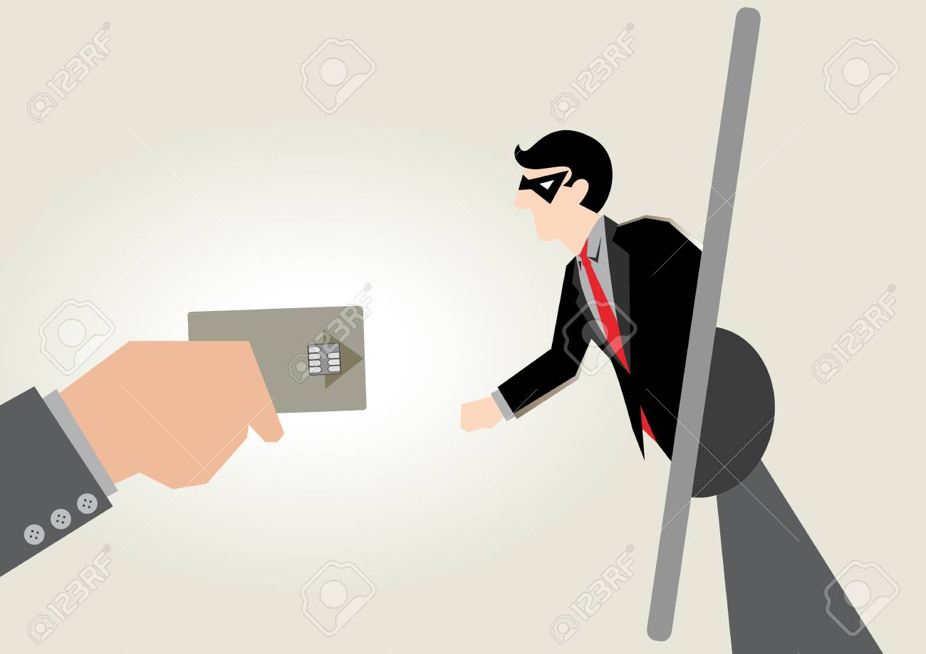 Business illustration of credit card fraud in internet royalty free business illustration of credit card fraud in internet stock vector 74037507 colourmoves