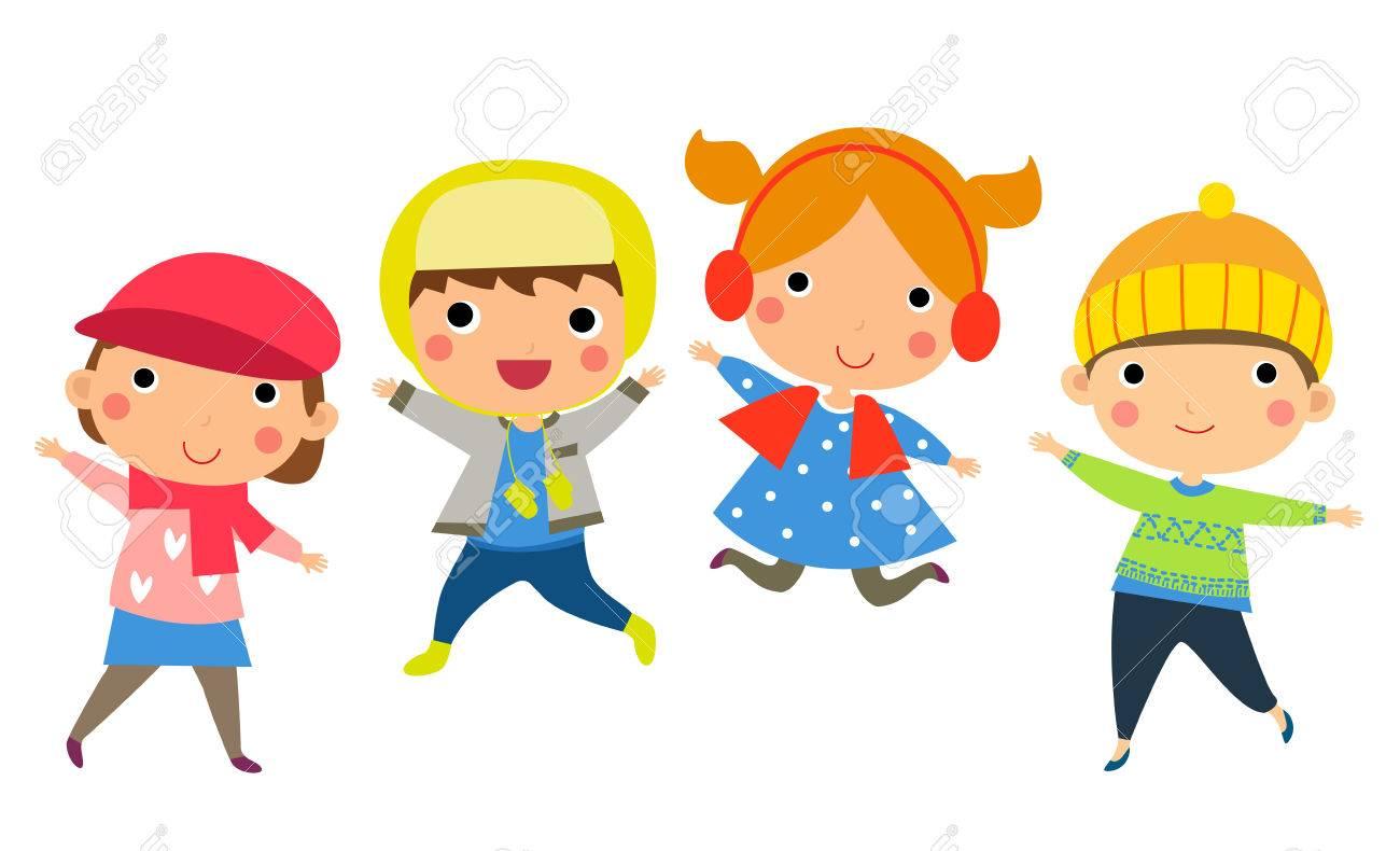 Фото, Автор Soloveika На Яндекс - Happy Child Clipart Png, Transparent Png  - vhv