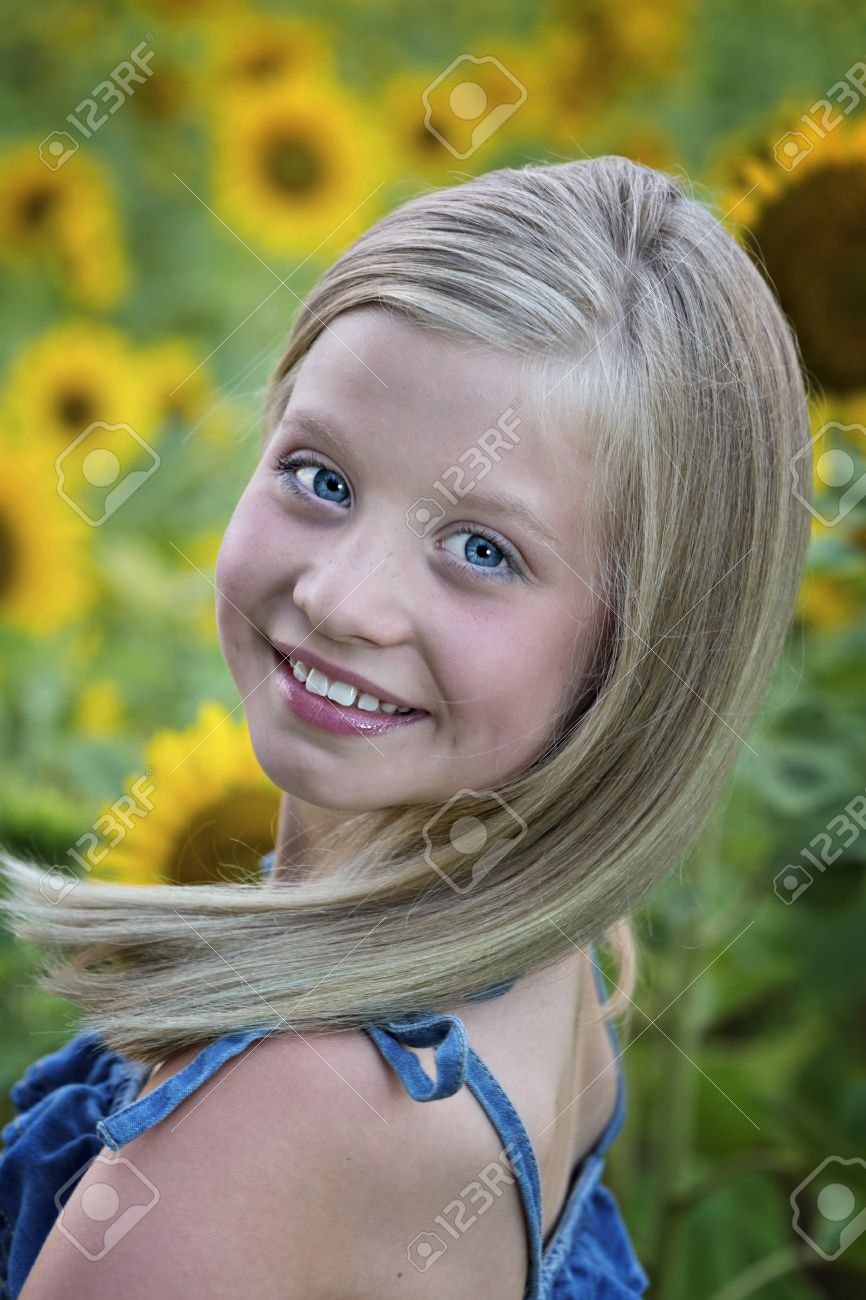 Blue eyed blonde girls photos, tichina arnold pussy