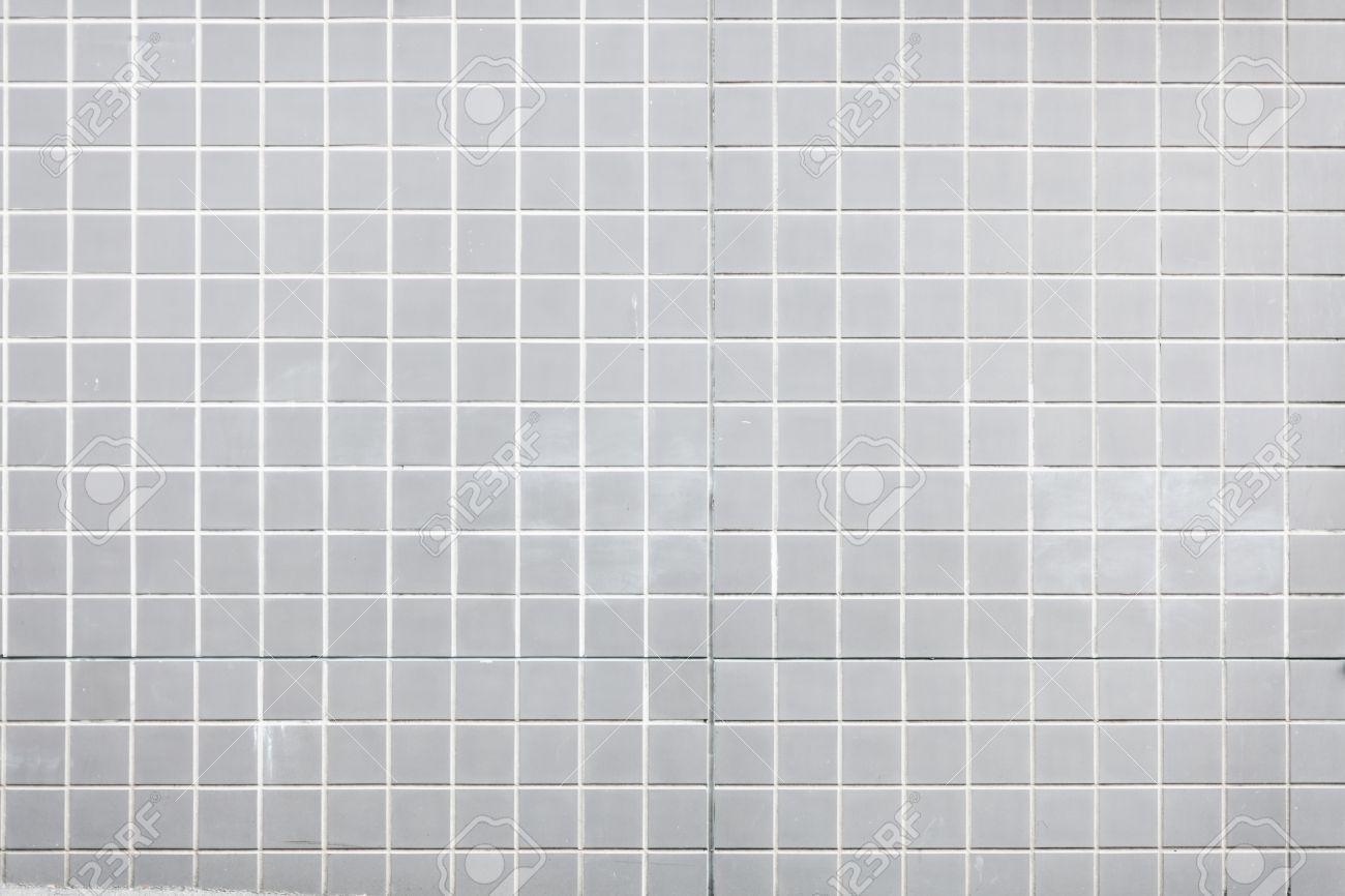 Gray ceramic tile pattern outside wall stock photo picture and gray ceramic tile pattern outside wall stock photo 29357273 dailygadgetfo Gallery