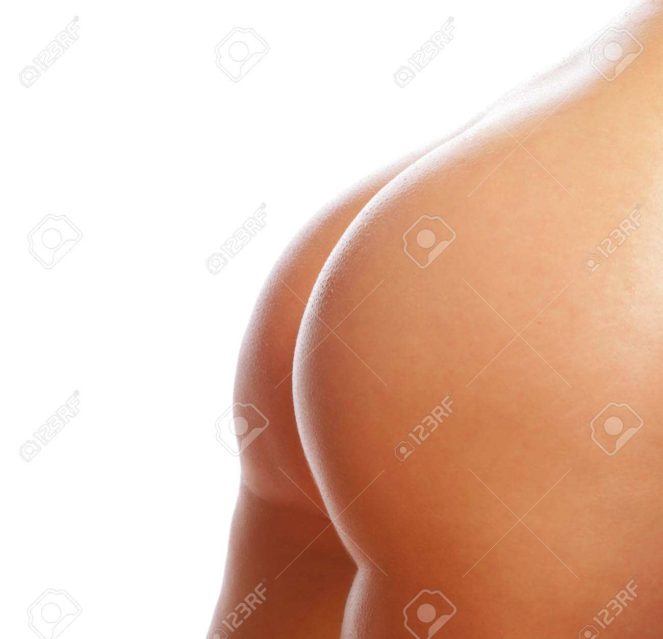 Cartoon hd sex