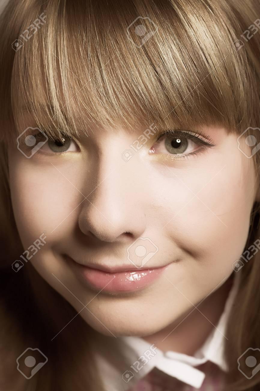 Innocent teen photo 37