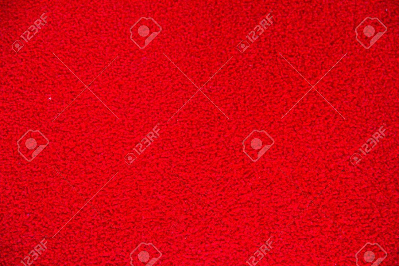 Red carpet Stock Photo - 15165631