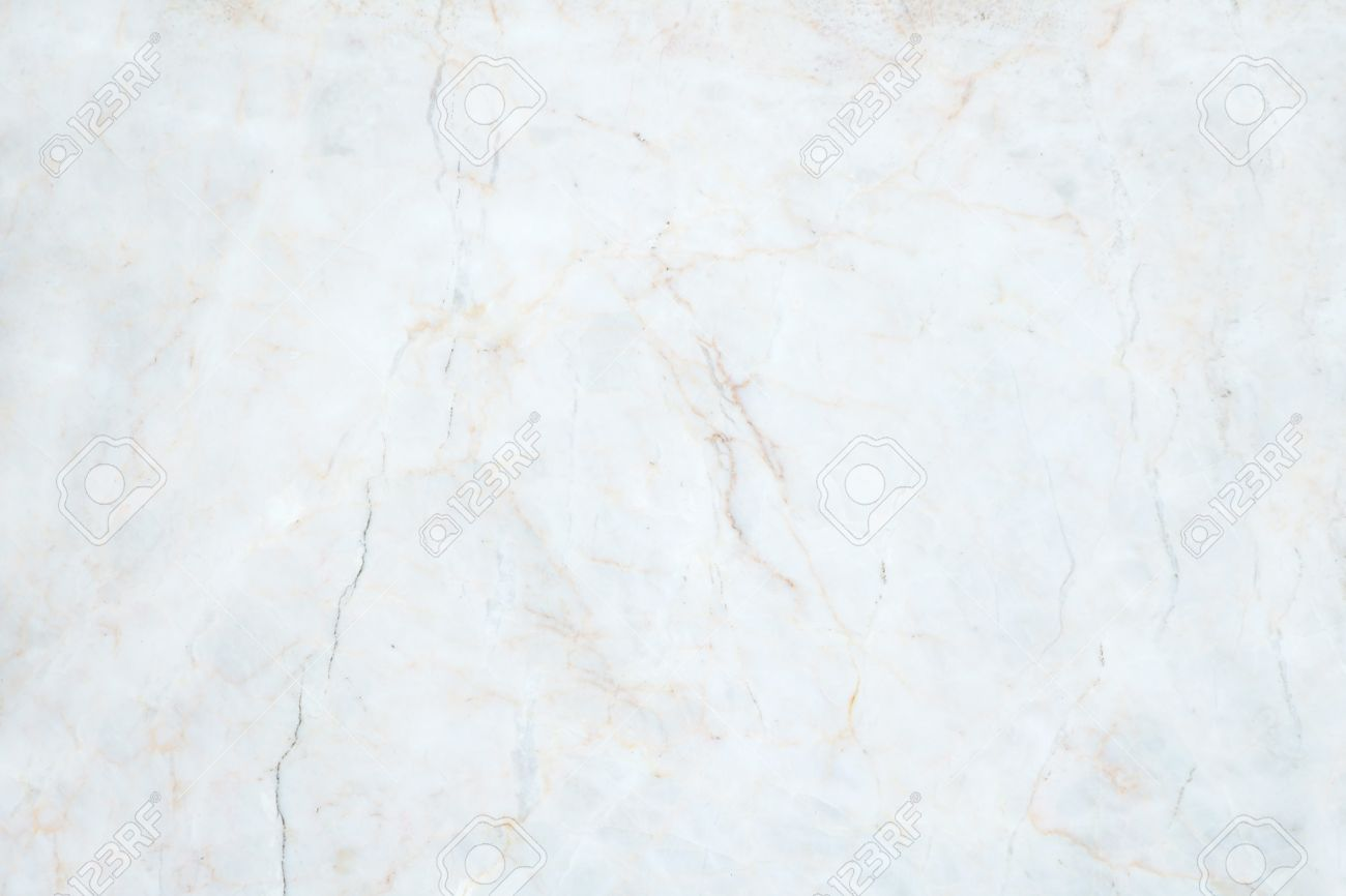 Beautiful white marble background or texture ceramic tile stock beautiful white marble background or texture ceramic tile stock photo 28012164 dailygadgetfo Gallery