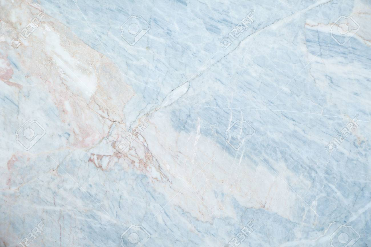 Beautiful White Marble Background Or Texture Ceramic Tile Stock