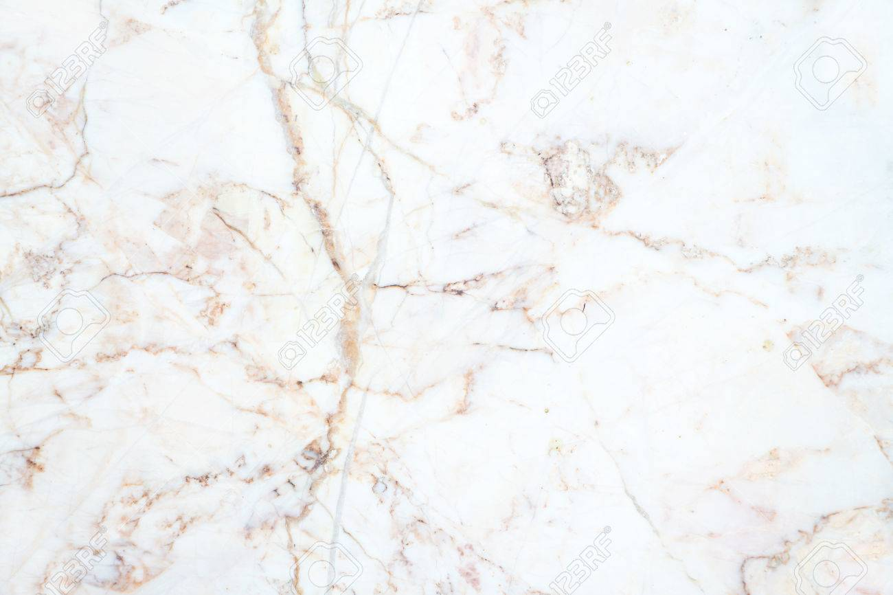 Beautiful white marble background or texture ceramic tile stock beautiful white marble background or texture ceramic tile stock photo 28151363 dailygadgetfo Gallery