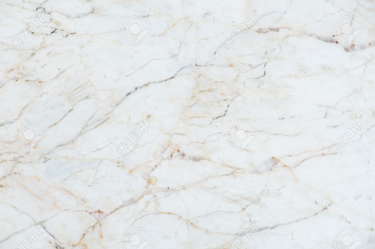 Beautiful white marble background or texture ceramic tile stock beautiful white marble background or texture ceramic tile stock photo 35183280 dailygadgetfo Gallery