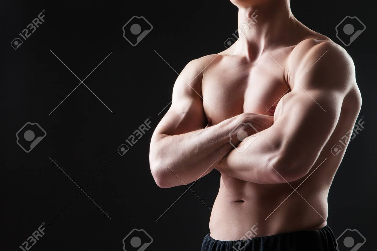 sexe noir GRLS Latinos gays avec de grosses queues