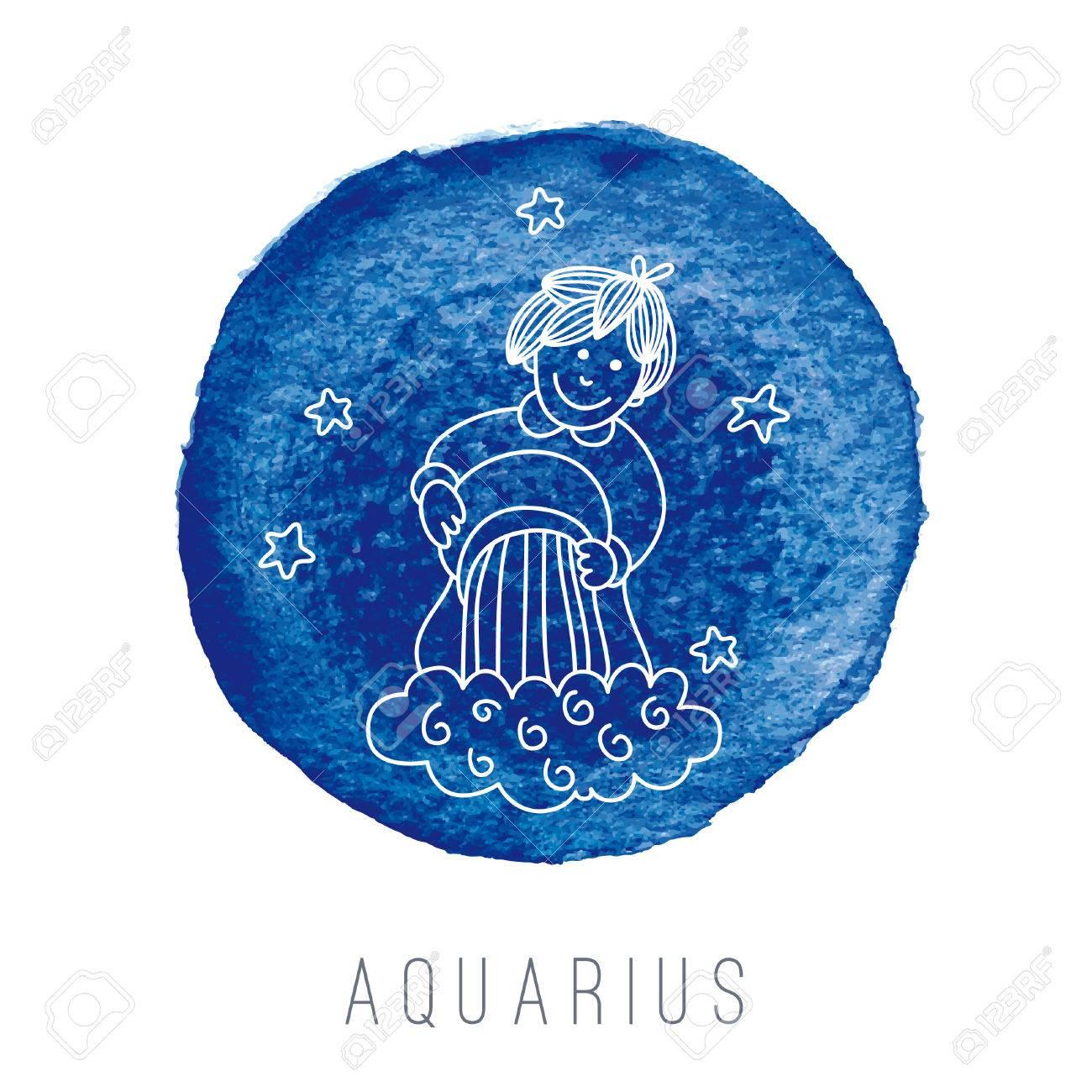 Vase water bearer symbol view symbol biocorpaavc Choice Image