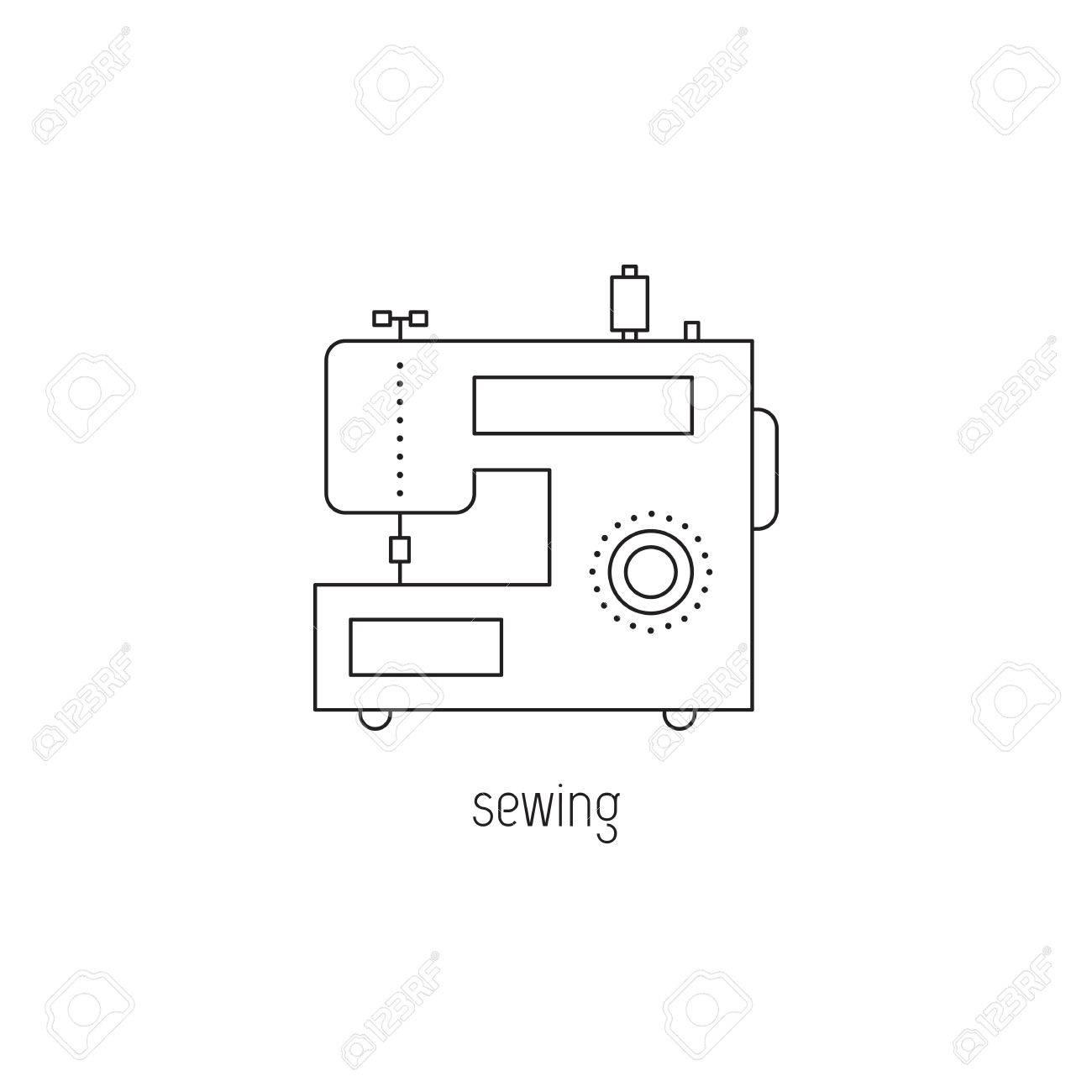 Pin On Printable Patterns At Patternuniverse Com 4